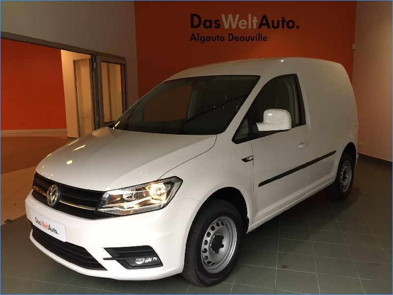 volkswagen caddy van 2 0 tdi 102 business line plus 4 portes diesel bo te manuelle algauto. Black Bedroom Furniture Sets. Home Design Ideas